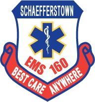 Schaefferstown EMS